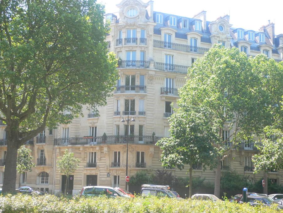 Location Appartement PARIS 7EME ARRONDISSEMENT 5 500 €