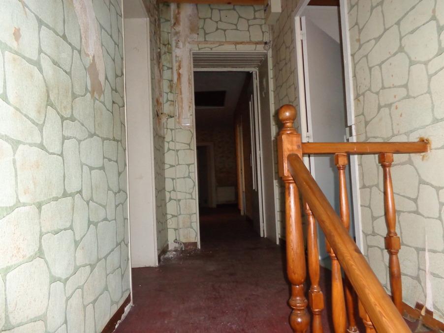 Vente Immeuble PONT L'ABBE D'ARNOULT 12