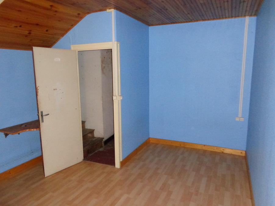 Vente Immeuble PONT L'ABBE D'ARNOULT 15