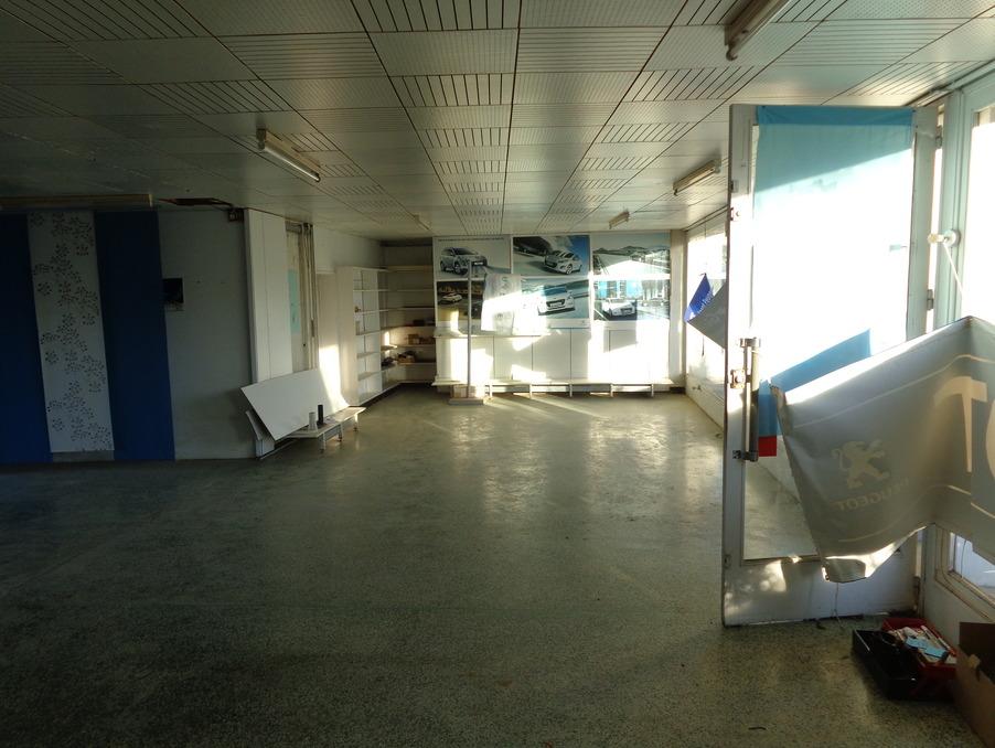 Vente Immeuble PONT L'ABBE D'ARNOULT 3