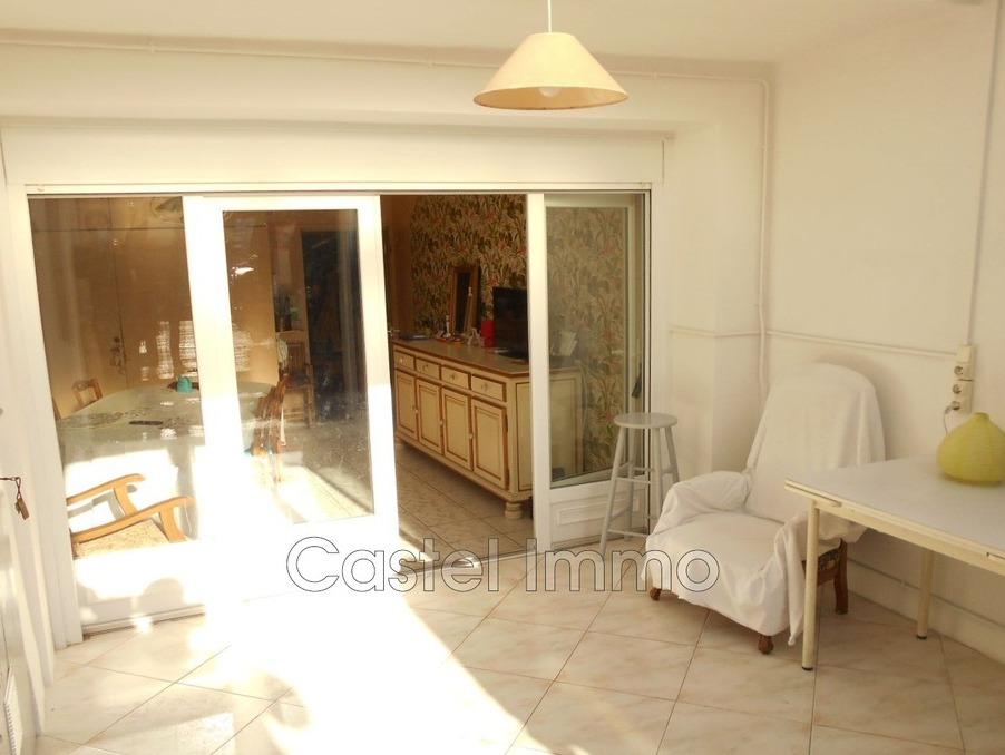Vente Maison Moissac  129 000 €