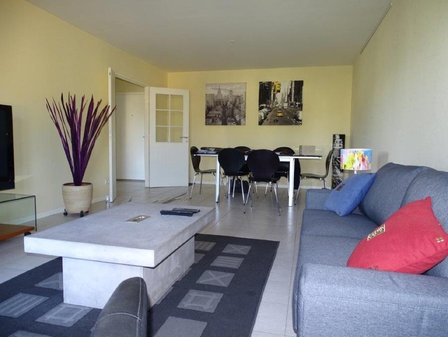 Vente Appartement Tournefeuille  226 000 €