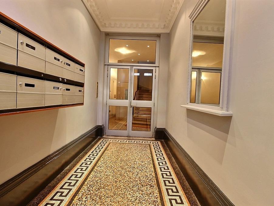 Location Appartement  3 chambres  PARIS 15EME ARRONDISSEMENT 3 745 €