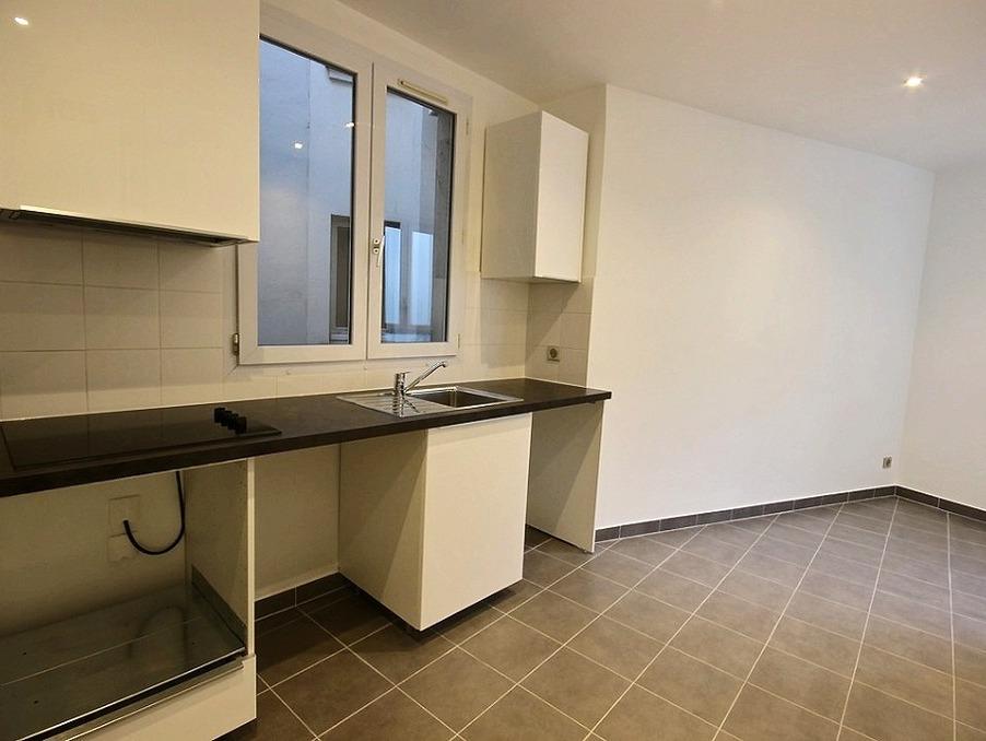 Location Appartement PARIS 15EME ARRONDISSEMENT 6