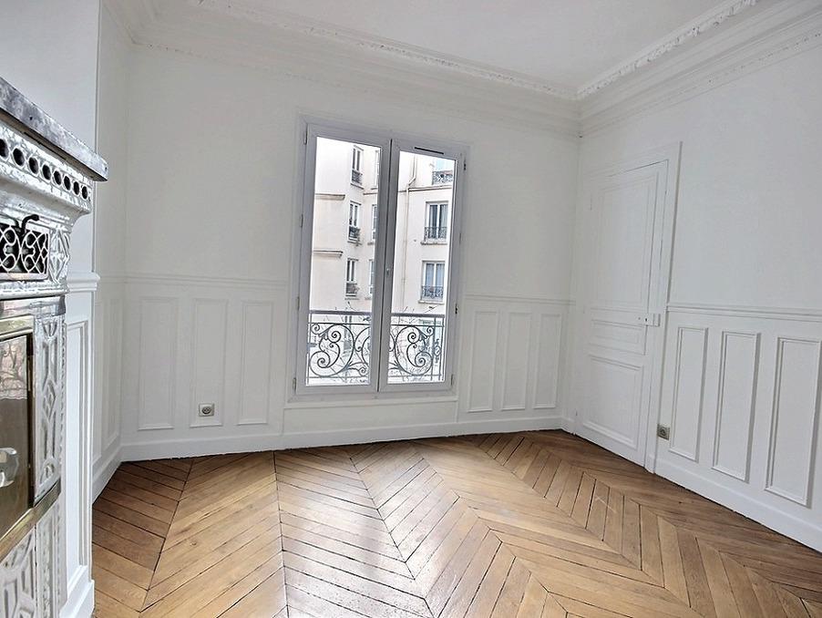 Location Appartement PARIS 15EME ARRONDISSEMENT 9