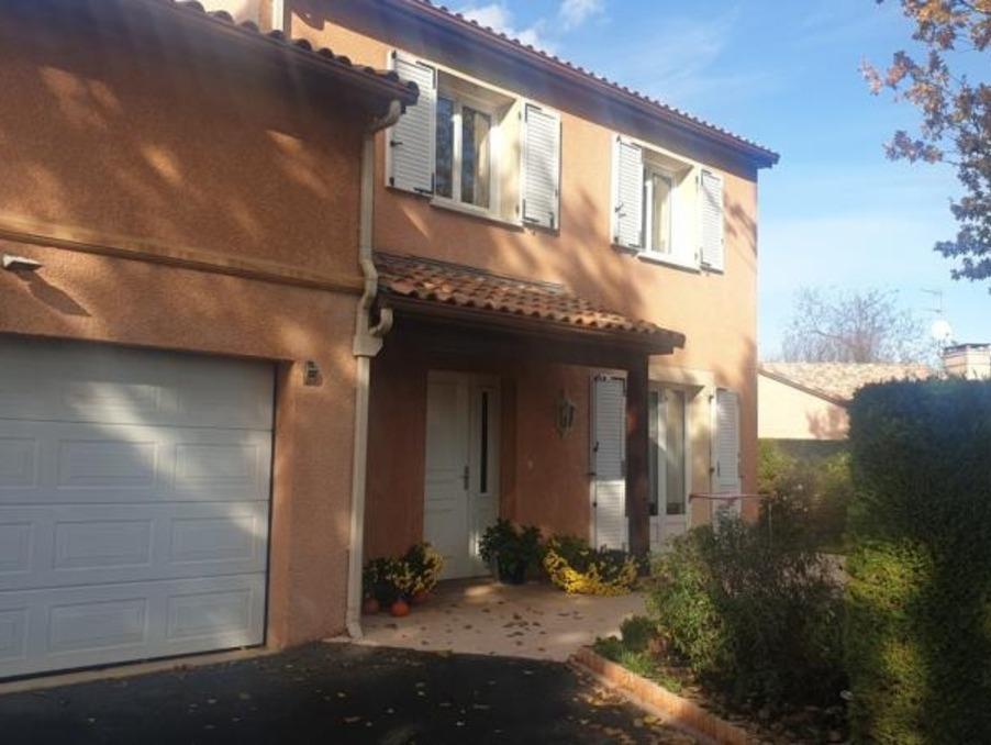 Location Maison Colomiers 1 950 €