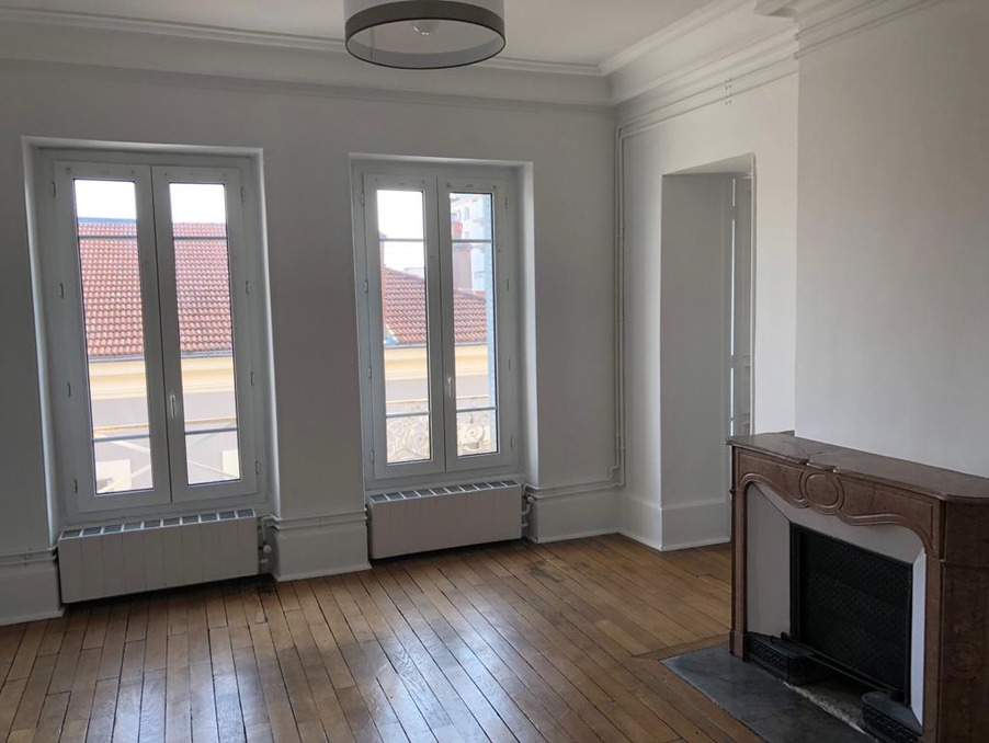 Location Appartement VALENCE  895 €