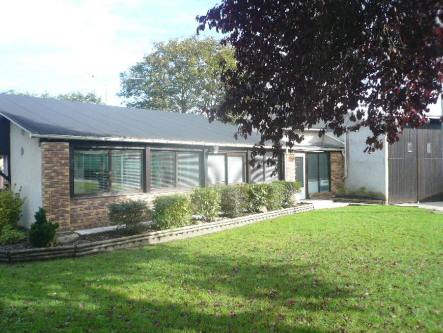 Vente Maison HERRY 45 000 €