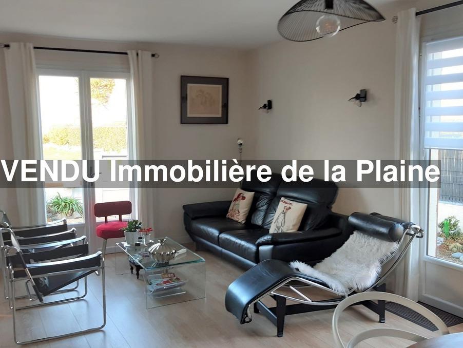 Vente Maison LA PLAINE SUR MER  323 175 €