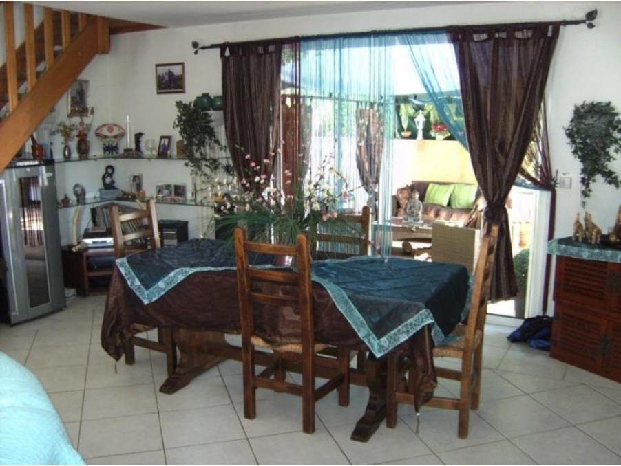 Vente Maison   La Seyne Sur Mer  577 500 €