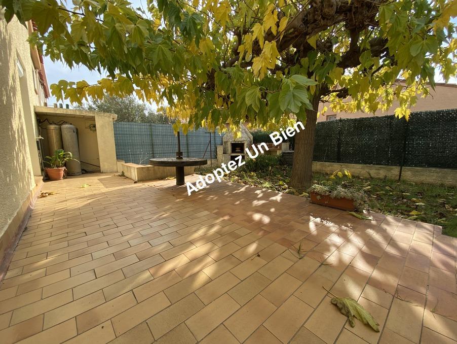 Vente Maison CABESTANY  274 300 €