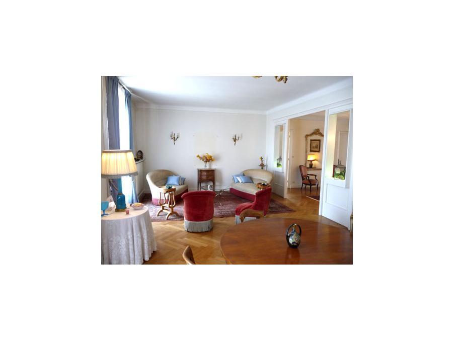 Vente Appartement  avec cave  Avignon  680 000 €