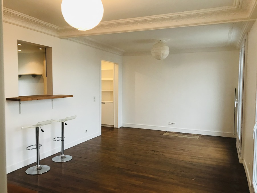 Location Appartement PARIS 15EME ARRONDISSEMENT 1 790 €