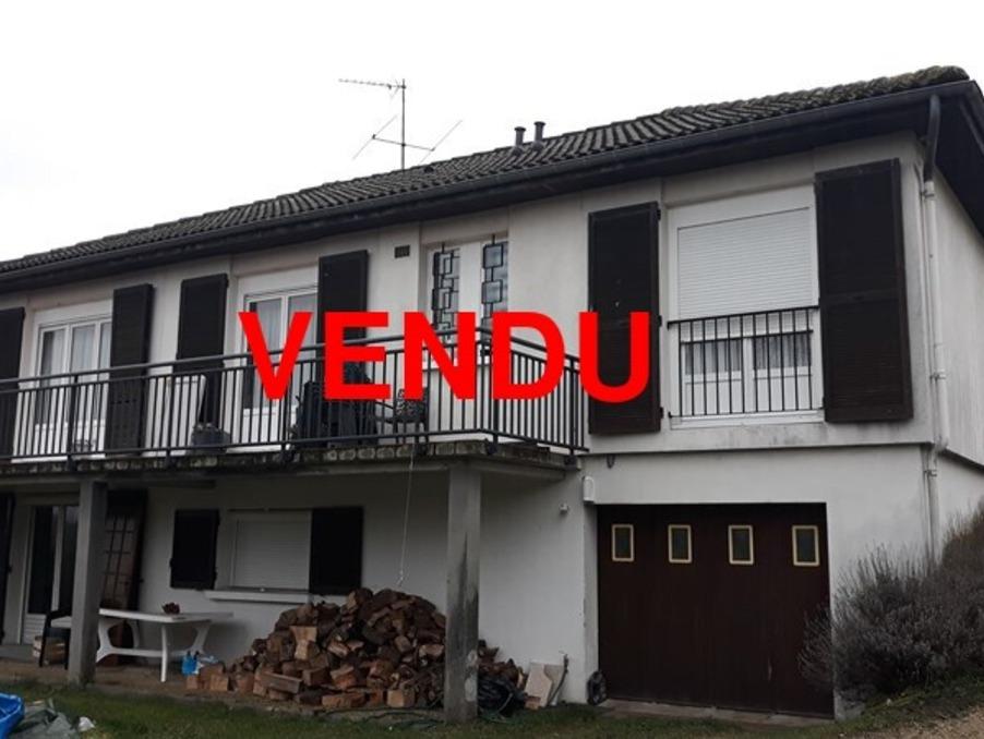 Vente Maison USSEL  192 000 €