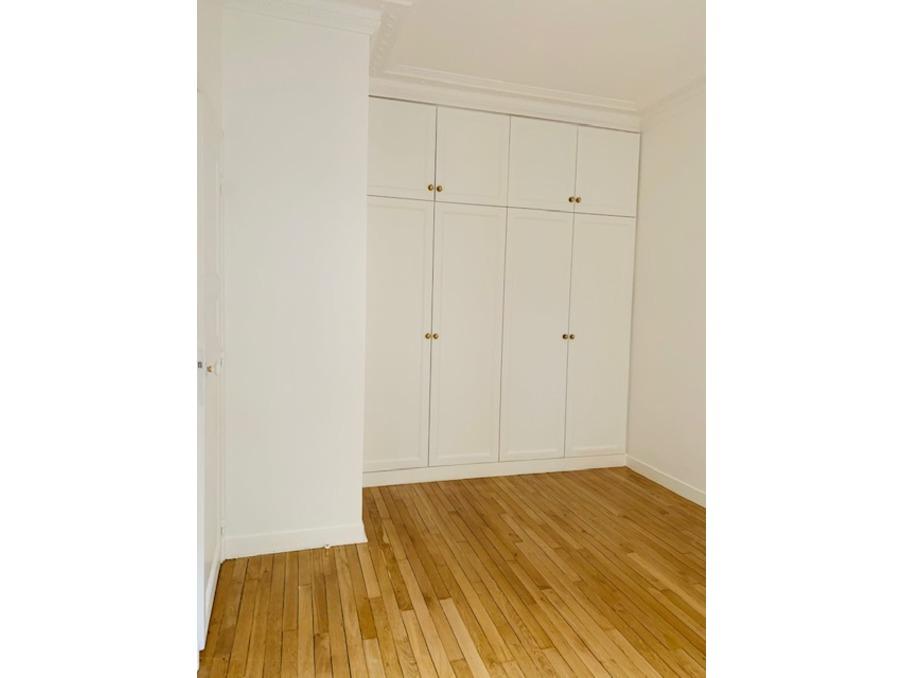 Location Appartement PARIS 7EME ARRONDISSEMENT 17