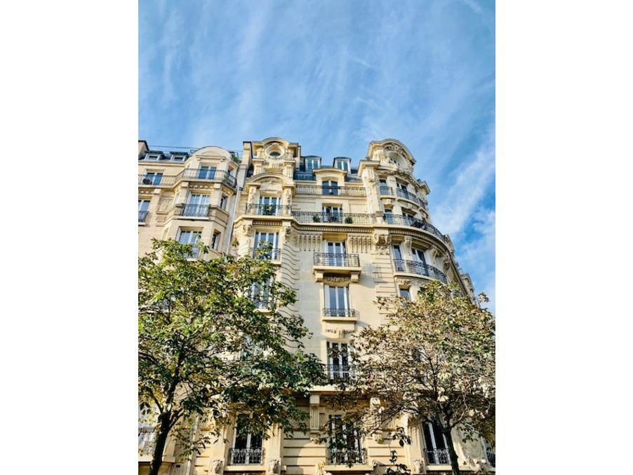 Location Appartement PARIS 7EME ARRONDISSEMENT 2