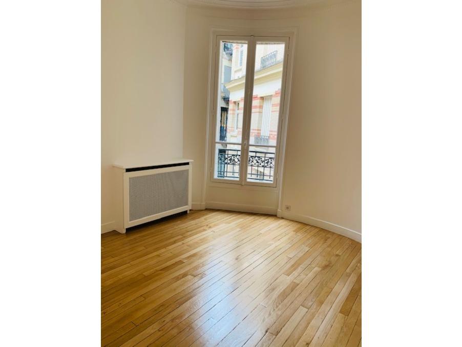 Location Appartement PARIS 7EME ARRONDISSEMENT 20