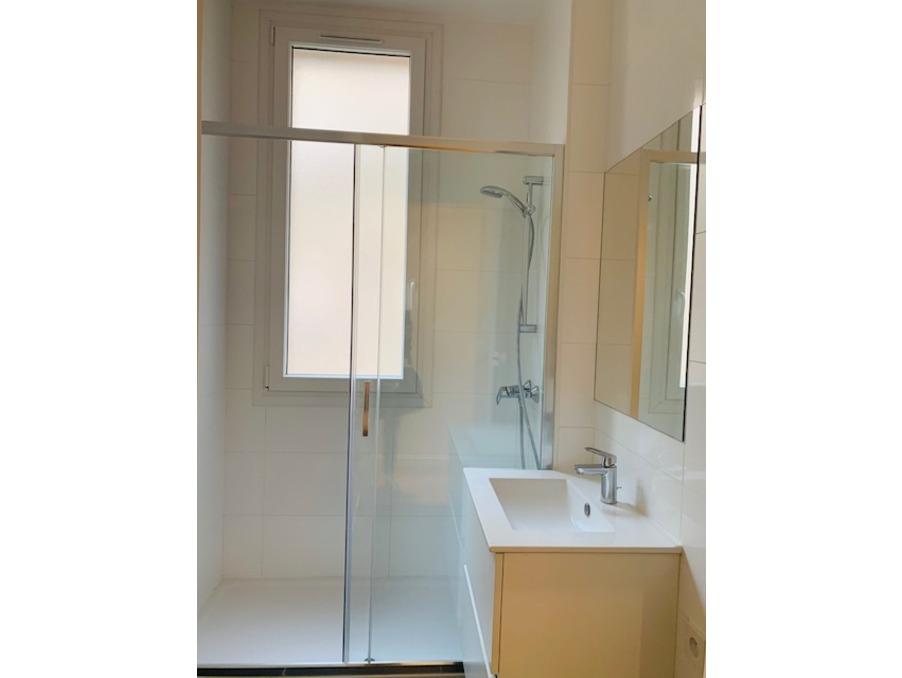 Location Appartement PARIS 7EME ARRONDISSEMENT 21