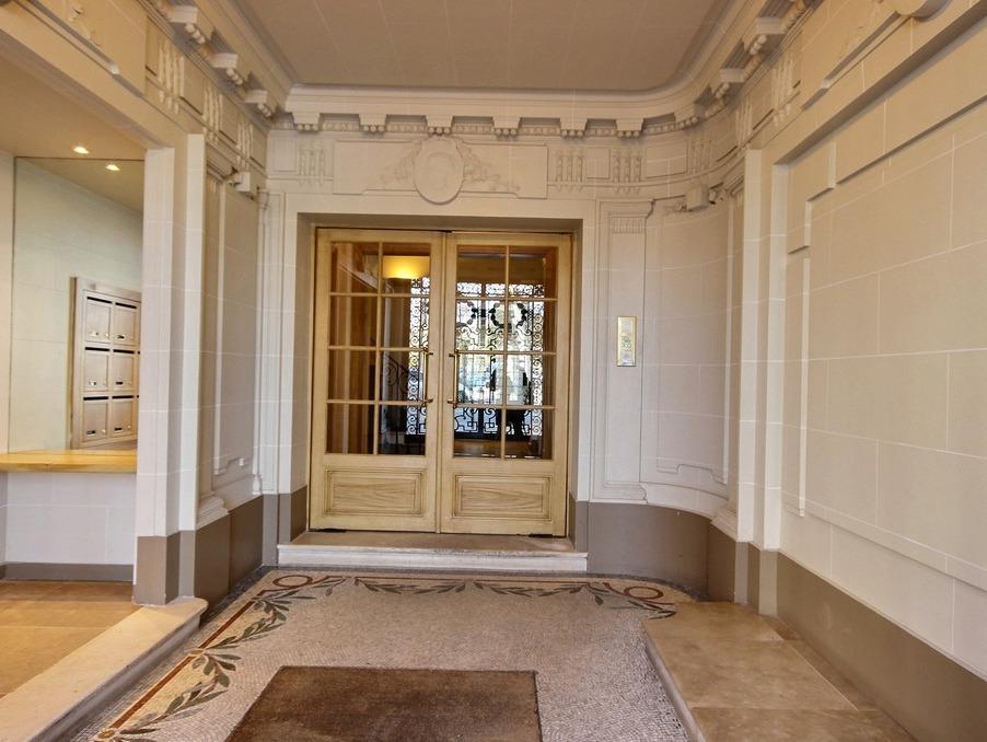 Location Appartement PARIS 7EME ARRONDISSEMENT 3