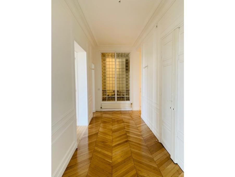 Location Appartement PARIS 7EME ARRONDISSEMENT 7