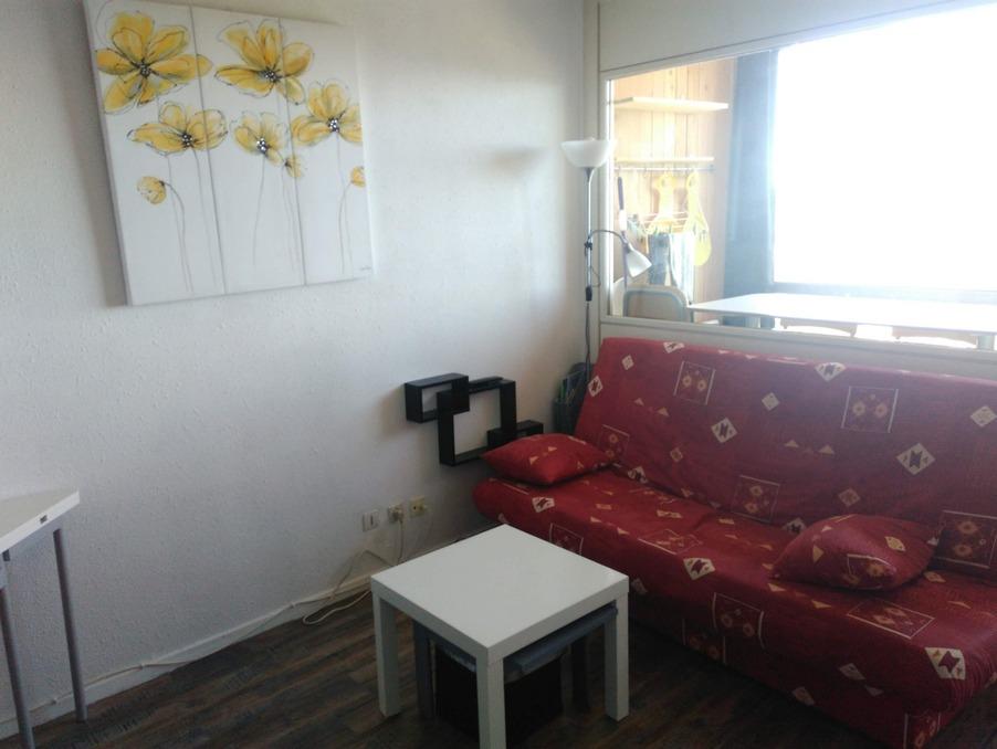 Location saisonniere Appartement Montferrier 2