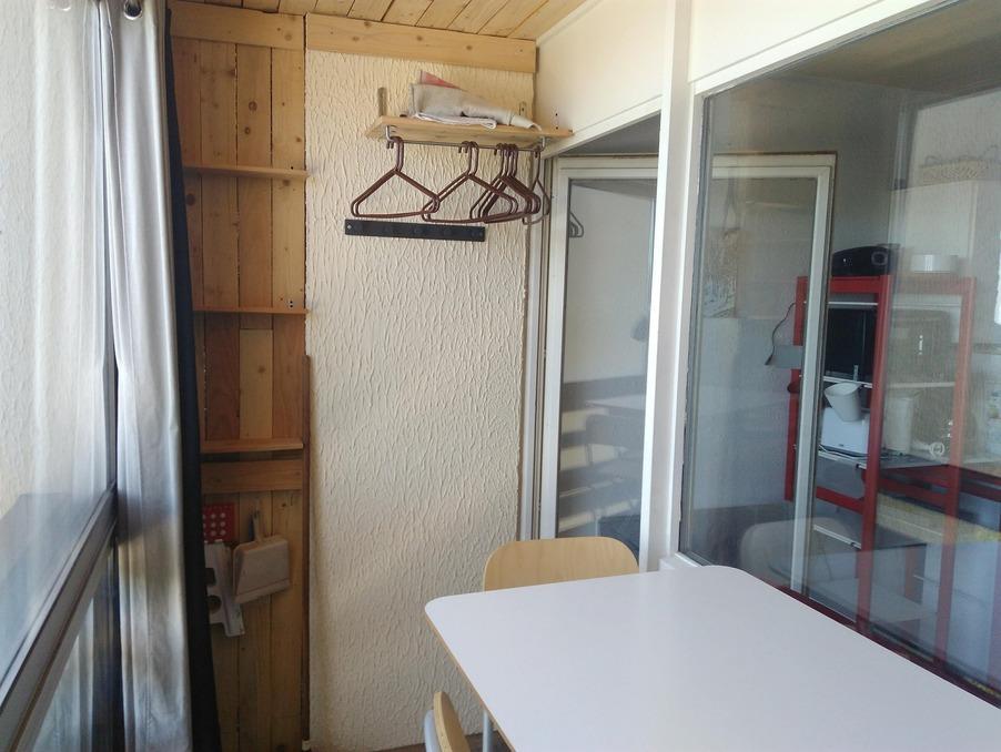 Location saisonniere Appartement Montferrier 3