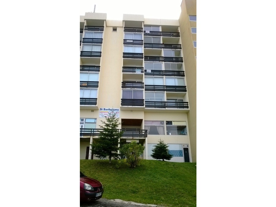 Location saisonniere Appartement Montferrier 4