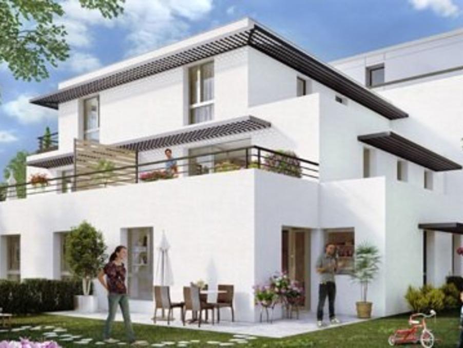 Vente Appartement  Toulouse  188 000 €