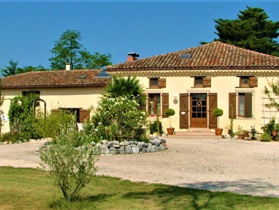 Vente Maison Aurignac  928 800 €