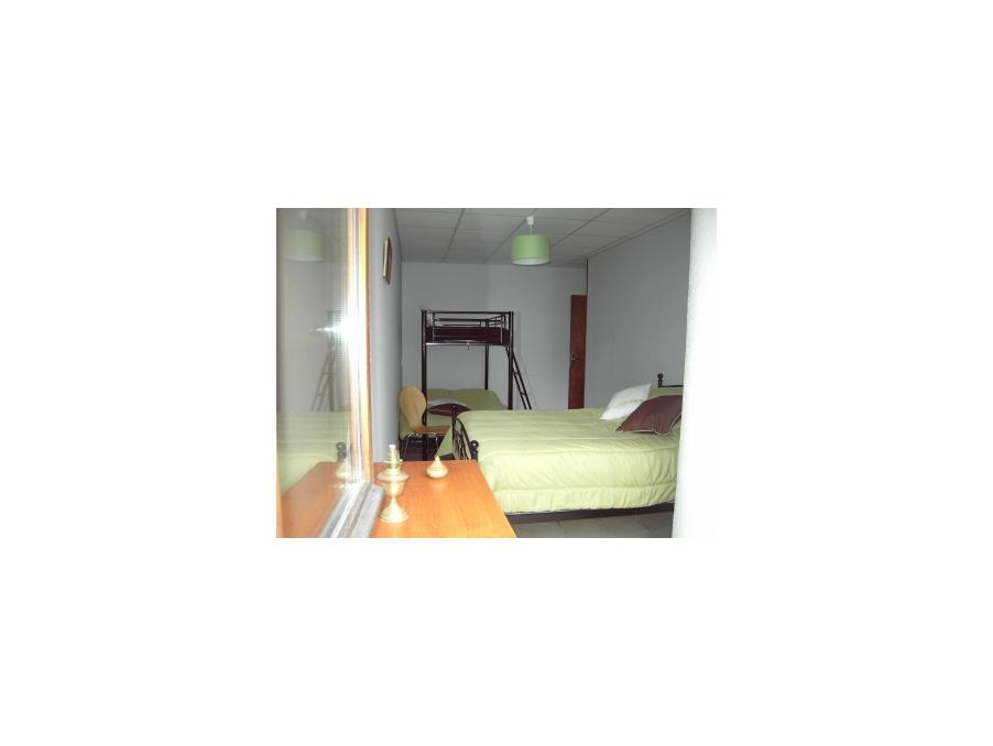 Location saisonniere Appartement Bourboule (la) 3