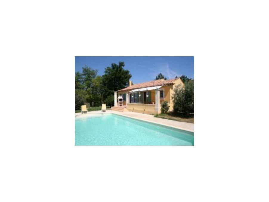 Location Maison La tour d aigues 0 €
