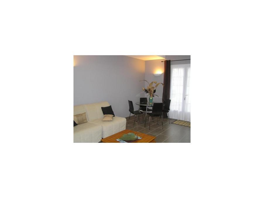 Location Appartement Bidart  350 €