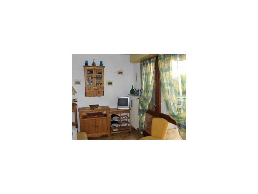 Location saisonniere Appartement Thonon les bains 9