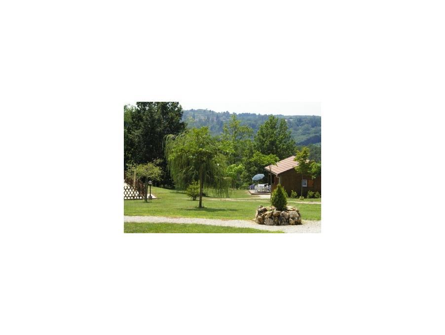 Location Maison Sarlat  286 €