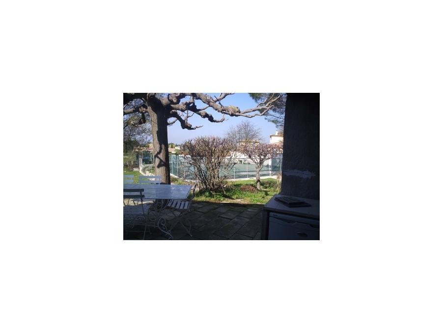 Location saisonniere Maison Calas 2