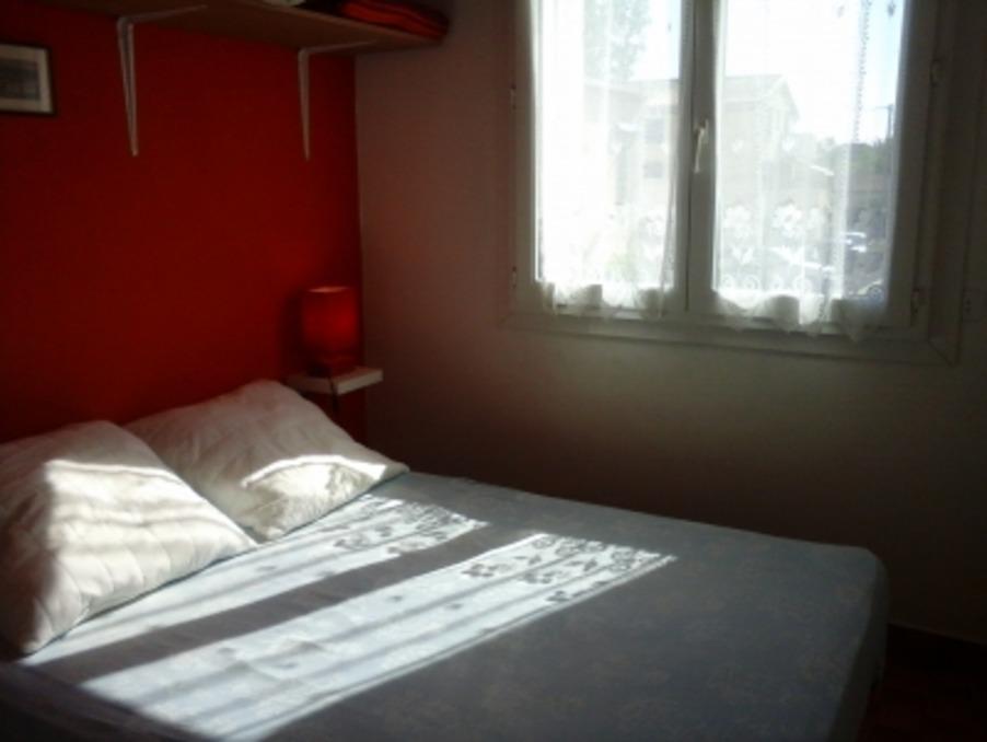 Location saisonniere Appartement Marseillan plage 3
