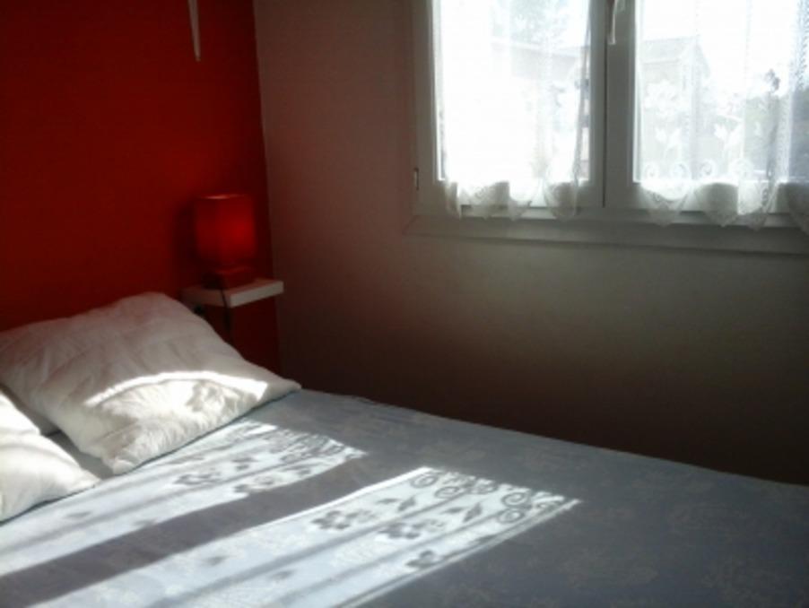 Location saisonniere Appartement Marseillan plage 7