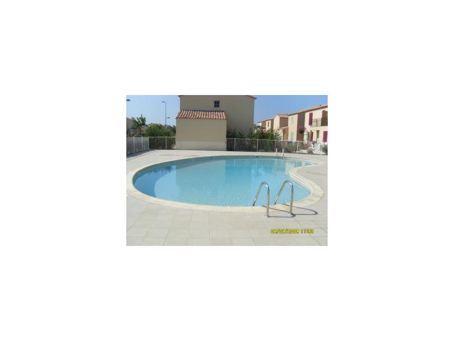 Location saisonniere Appartement Narbonne plage 6