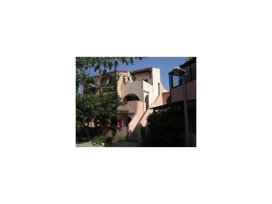 Location Appartement Port leucate  200 €