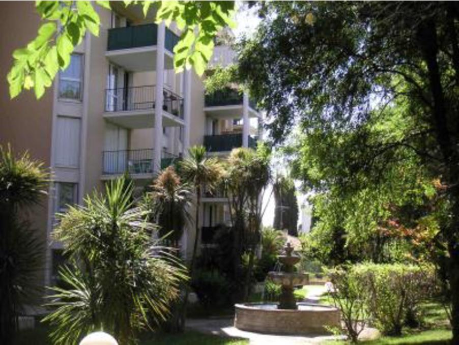 Location Appartement Montpellier  265 €