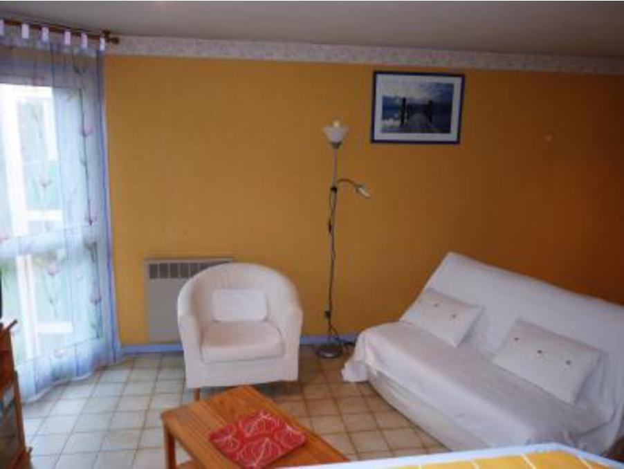 Location saisonniere Appartement Montpellier 7
