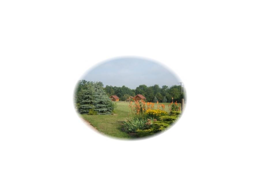 Location saisonniere Maison Sundhouse 2