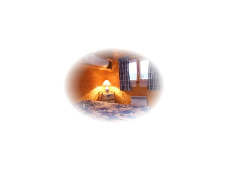 Location saisonniere Maison Sundhouse 3
