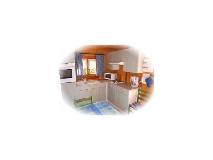 Location saisonniere Maison Sundhouse 7