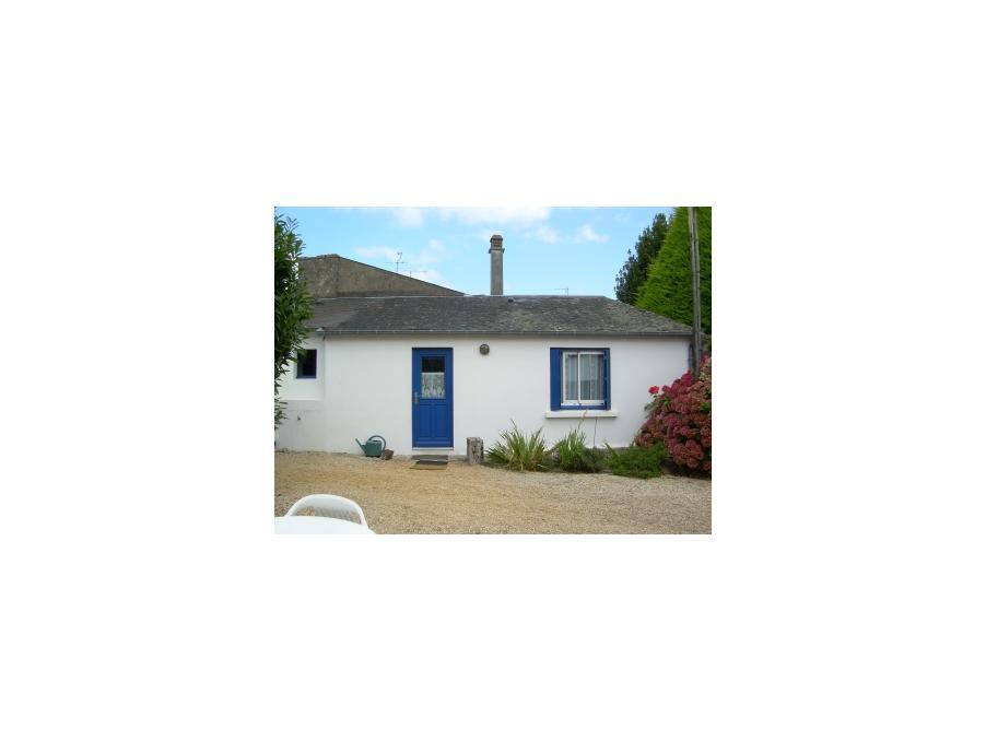 Location Maison Arzon 56  350 €
