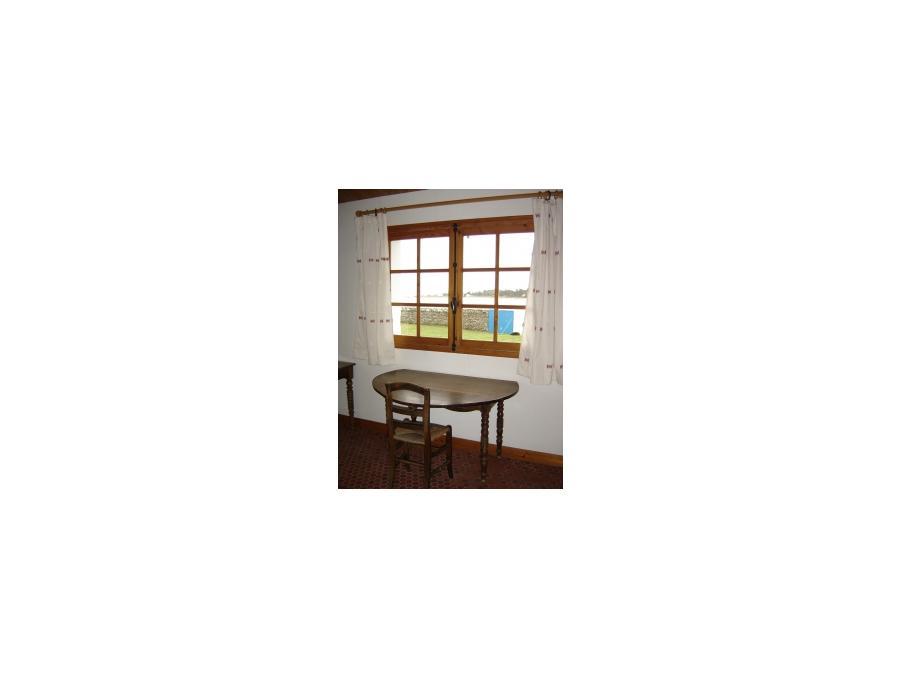 Location saisonniere Maison Ile d yeu 9