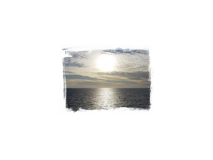 Location saisonniere Gite Sainte cecile plage 2