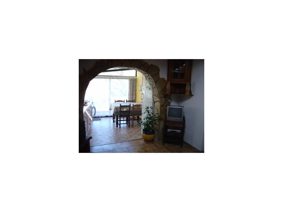 Location Appartement Peypin  360 €