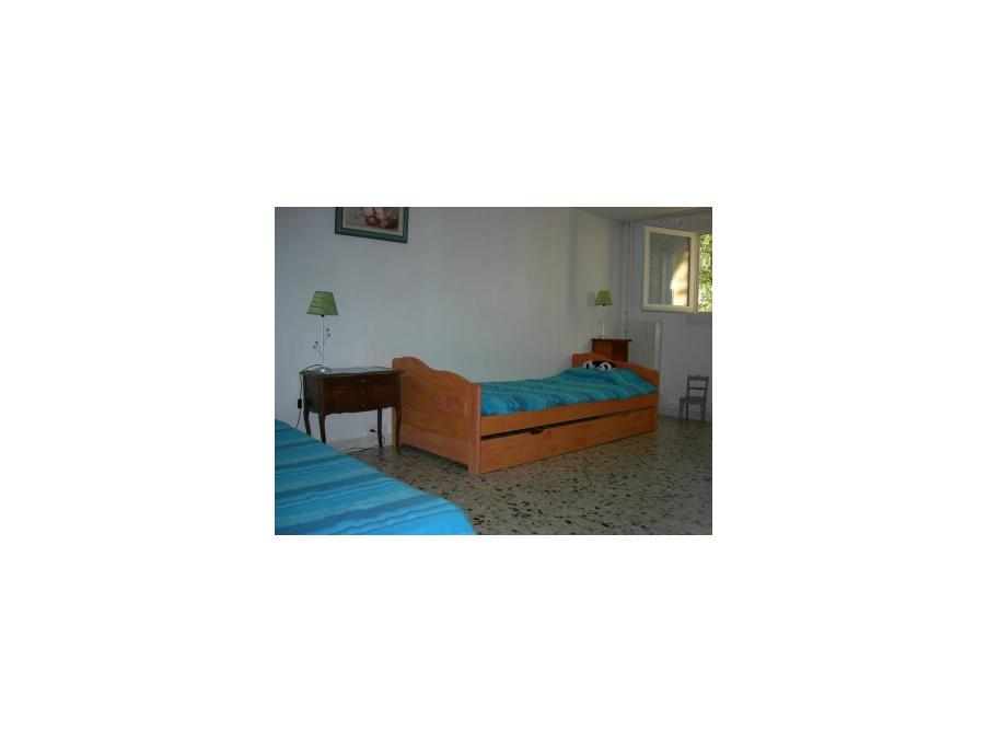 Location saisonniere Appartement Peymeinade 9