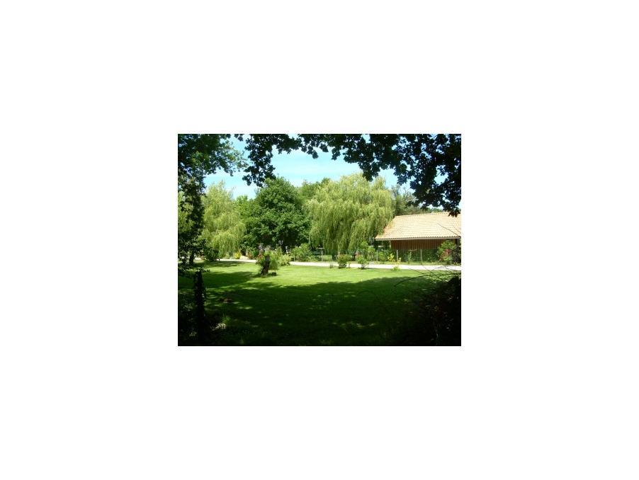 Location saisonniere Maison Jau dignac et loirac 6